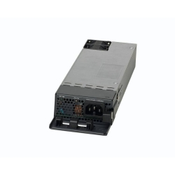 Cisco C3KX-PWR-715WAC