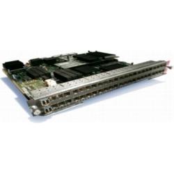 Tarjeta Cisco WS-X6748-SFP