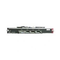 Tarjeta Cisco WS-X6704-10GE