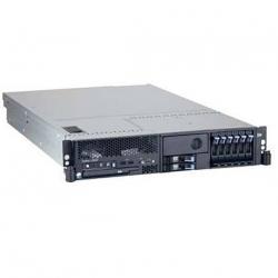 IBM System x3650 7979-31G
