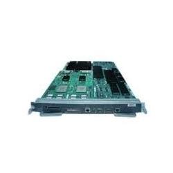 Supervisora Cisco WS-SUP720-3B