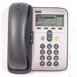 Telefono Cisco CP-7912G
