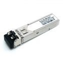 Transceiver GLC-SX-MM 100% compatible