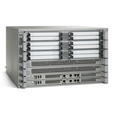 Cisco ASR 1002