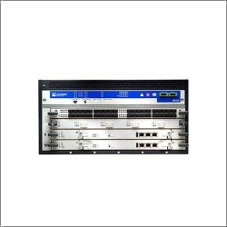 Juniper Router MX240 Refurbished