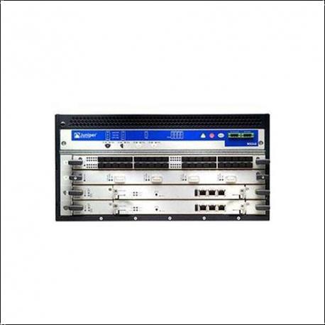 Juniper Router MX240 Refurbished