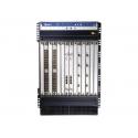 Juniper Router MX960 Refurbished