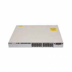 Cisco Catalyst C9300-24P-A