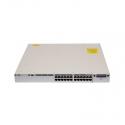 Cisco Catalyst C9300-24P-A