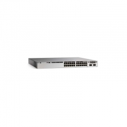 Cisco Catalyst C9300-24U-A