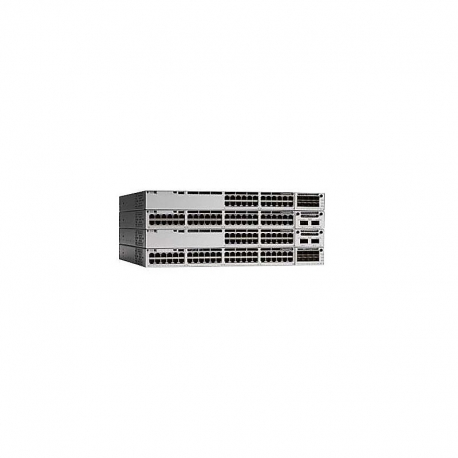 Cisco Catalyst C9300-48T-E