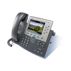 Telefono IP Cisco CP-7965G