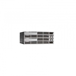 Cisco Catalyst C9300-48P-E