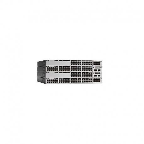 Cisco Catalyst C9300-48U-E