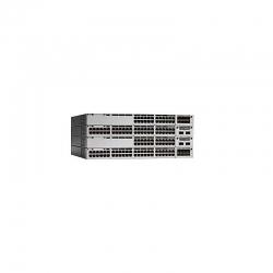 Cisco Catalyst C9300-48U-A