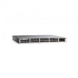 Cisco Catalyst C9300-48UXM-E