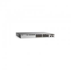 Cisco Catalyst C9300-48UN-A