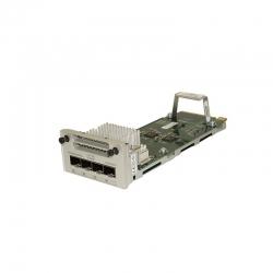 Cisco Catalyst C9300-NM-4G