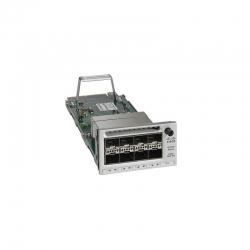 Cisco Catalyst C9300-NM-8X