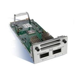 Cisco Catalyst C9300-NM-2Q