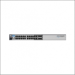 HP 2810-24G Switch J9021A