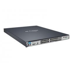 HP 6600-24XG Switch (J9265A)