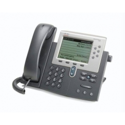 Telefono IP Cisco CP-7962G