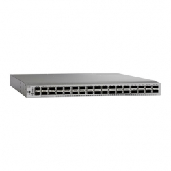 Switch cisco N3K-C3232C