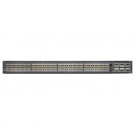 Switch Juniper QFX5100-48S