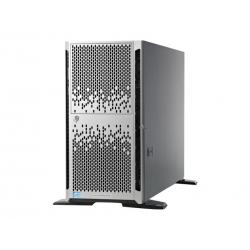HP ProLiant ML350p G8 8SFF CTO 5U