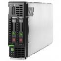 HPE ProLiant BL460c G9 E5-v3 10Gb/20Gb FlexibleLOM CTO