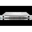 HP ProLiant DL360p G8 10SFF CTO 1U