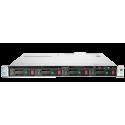 HP ProLiant DL360p G8 4LFF CTO 1U