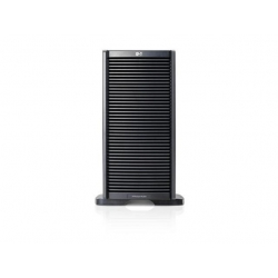 HP ProLiant ML350 G6 8SFF Tower CTO
