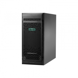 HPE ProLiant ML110 G10 8SFF