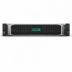 HPE ProLiant DL380 G10 12LFF CTO 2U