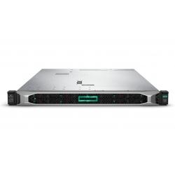 HPE ProLiant DL360 G10 4LFF CTO 1U