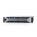 Dell PowerEdge R530 6xLFF CTO 2U