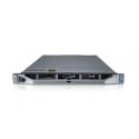 Dell PowerEdge R610 6xSFF CTO 1U