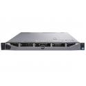 Dell PowerEdge R620 10xSFF CTO 1U