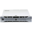 Dell PowerEdge R710 6xLFF CTO 2U