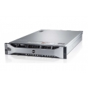 Dell PowerEdge R820 12xSFF CTO 1U