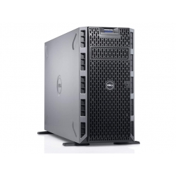 Dell PowerEdge T620 16xSFF CTO Tower Server