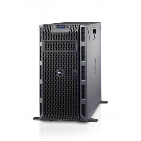 Dell PowerEdge T420 16xSFF CTO Tower Server