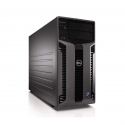 Dell PowerEdge T610 8xSFF CTO Tower Server