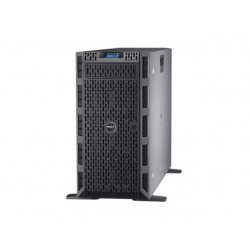 Dell PowerEdge T630 16xSFF CTO Tower Server