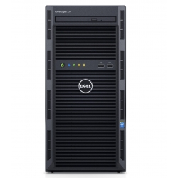 Dell PowerEdge T130 4xLFF CTO Tower Server