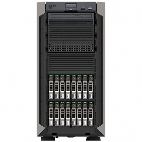 Dell PowerEdge T440 16xSFF CTO Tower Server