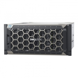 Dell PowerEdge T640 16xSFF CTO Tower Server