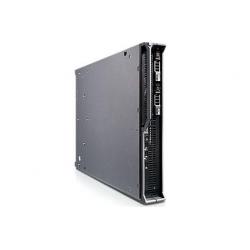 Dell PowerEdge M910 CTO Blade Server